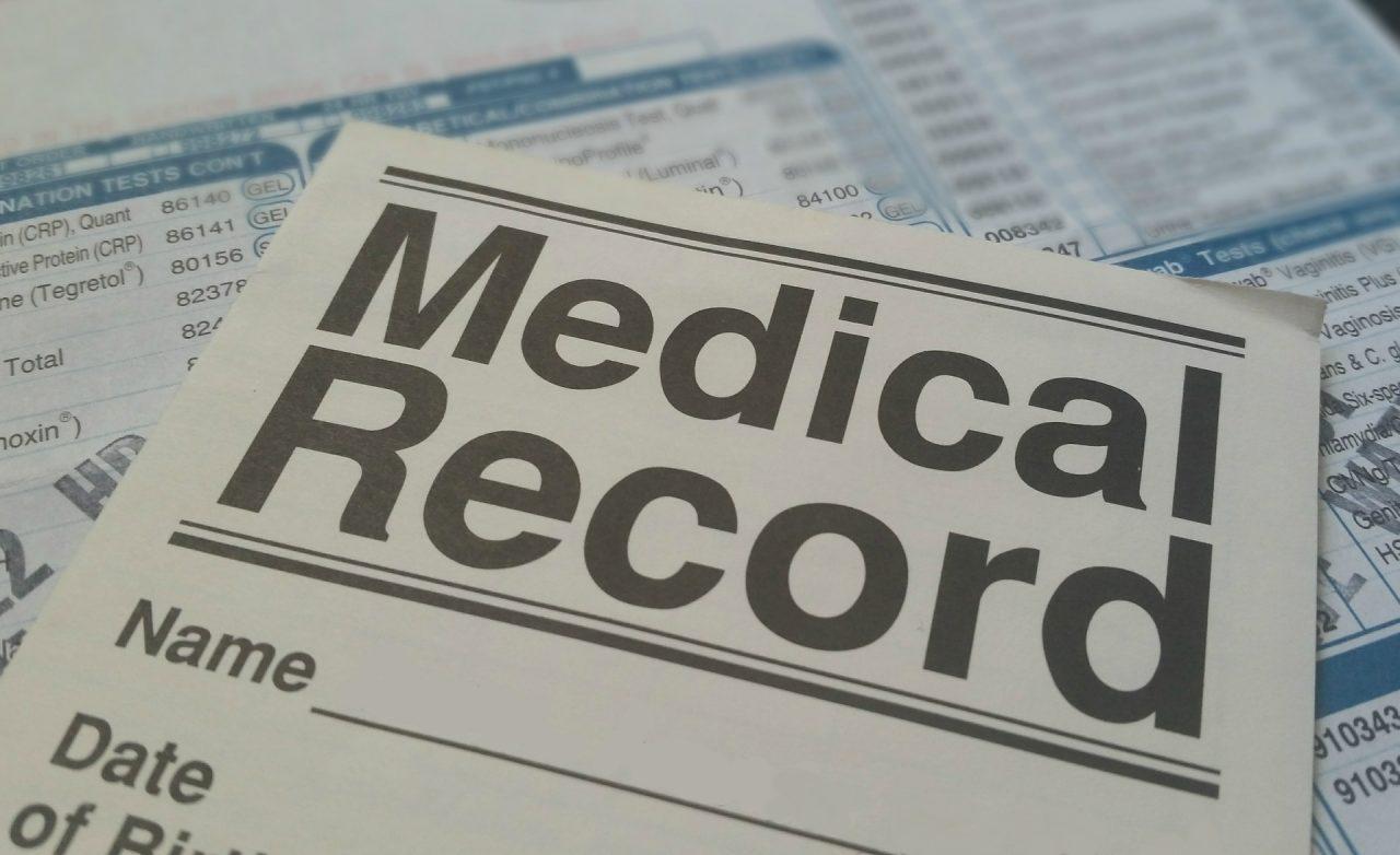 medical-781422_1920-1280x782.jpg