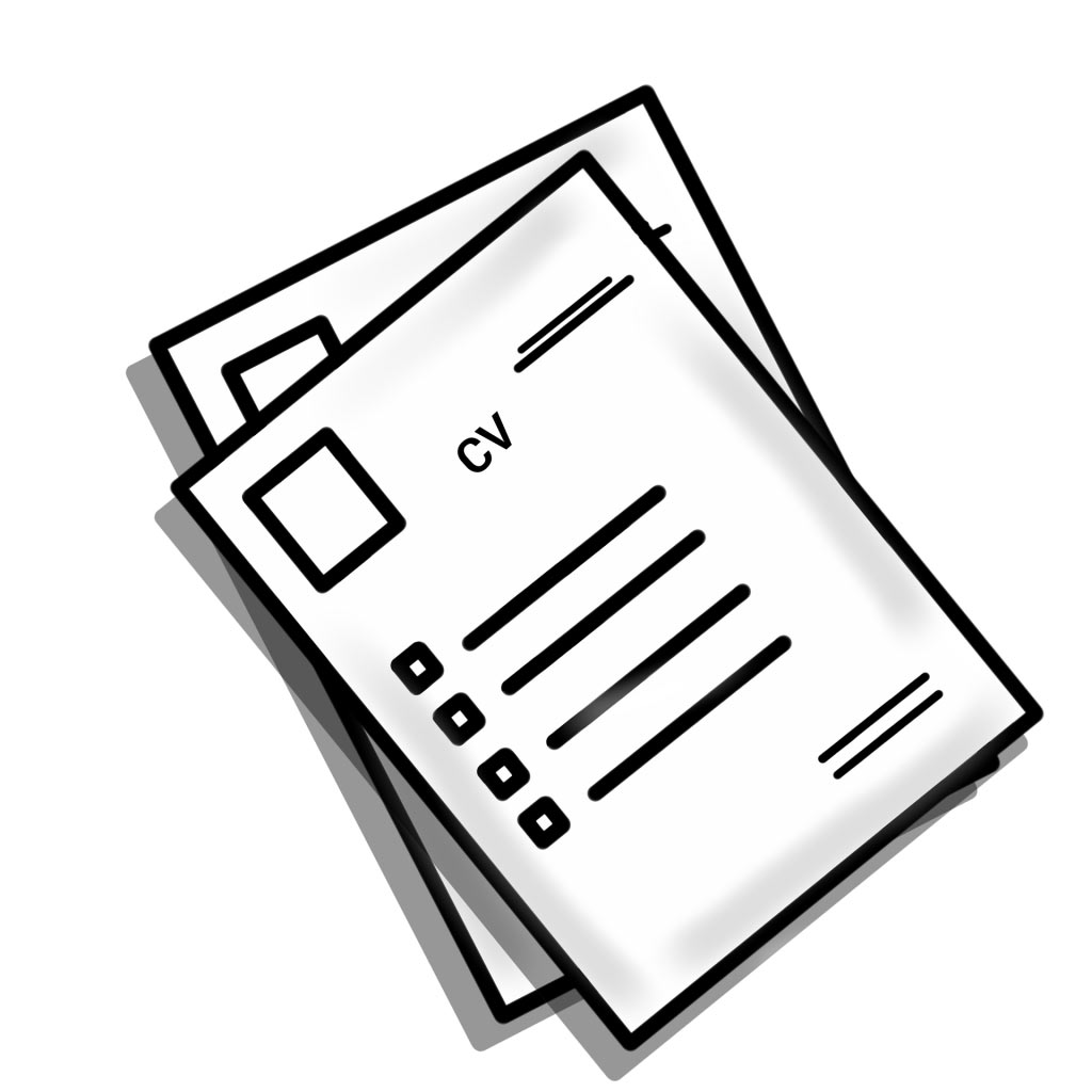 resume-2296951_1920-1024x1024new.jpg