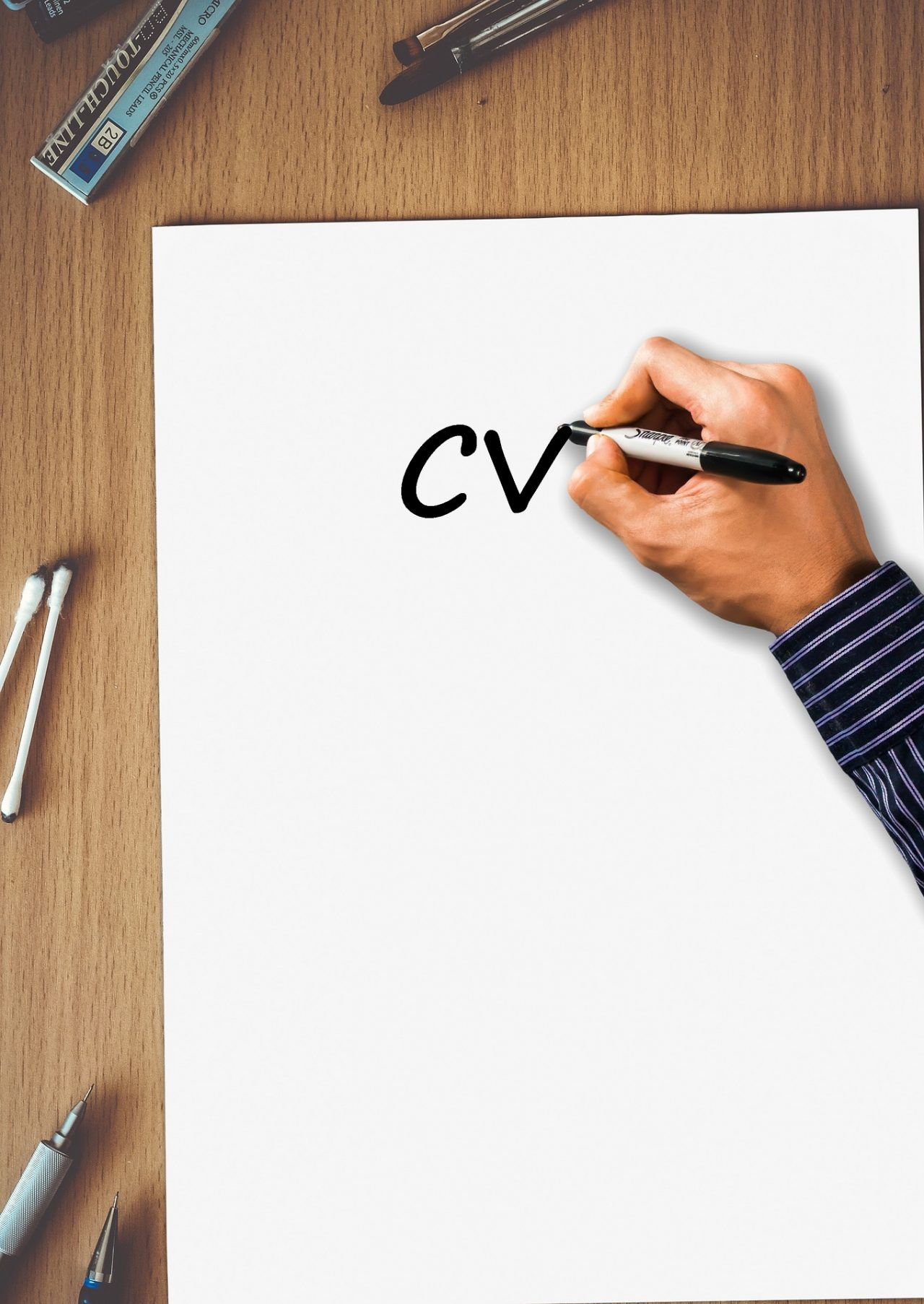 resume-2445060_1920-1280x1806.jpg