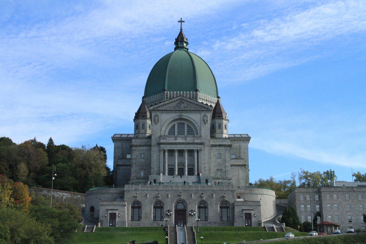 st-joseph-oratory-of-mount-royal-1147184_1920-1280x853.jpg