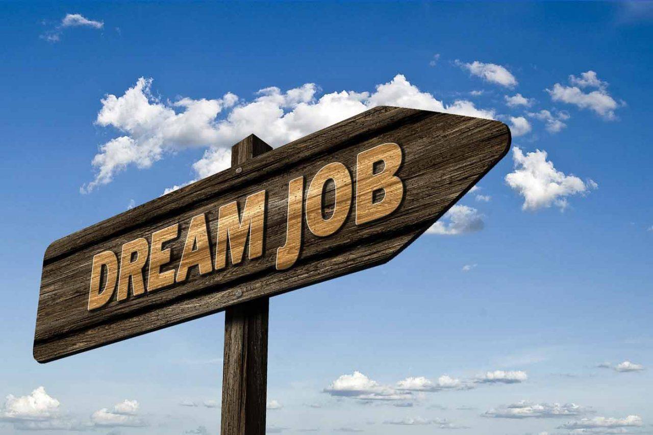 dream-job-2904780_1920new-1280x853.jpg