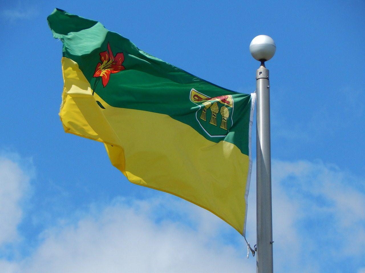 flag-872318_1280-1280x960.jpg