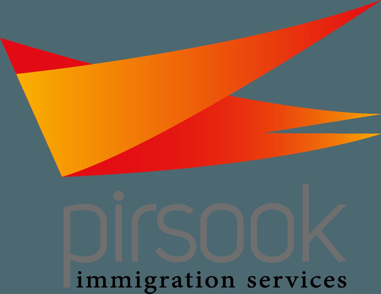 شرکت مهاجرتی پیرسوک
