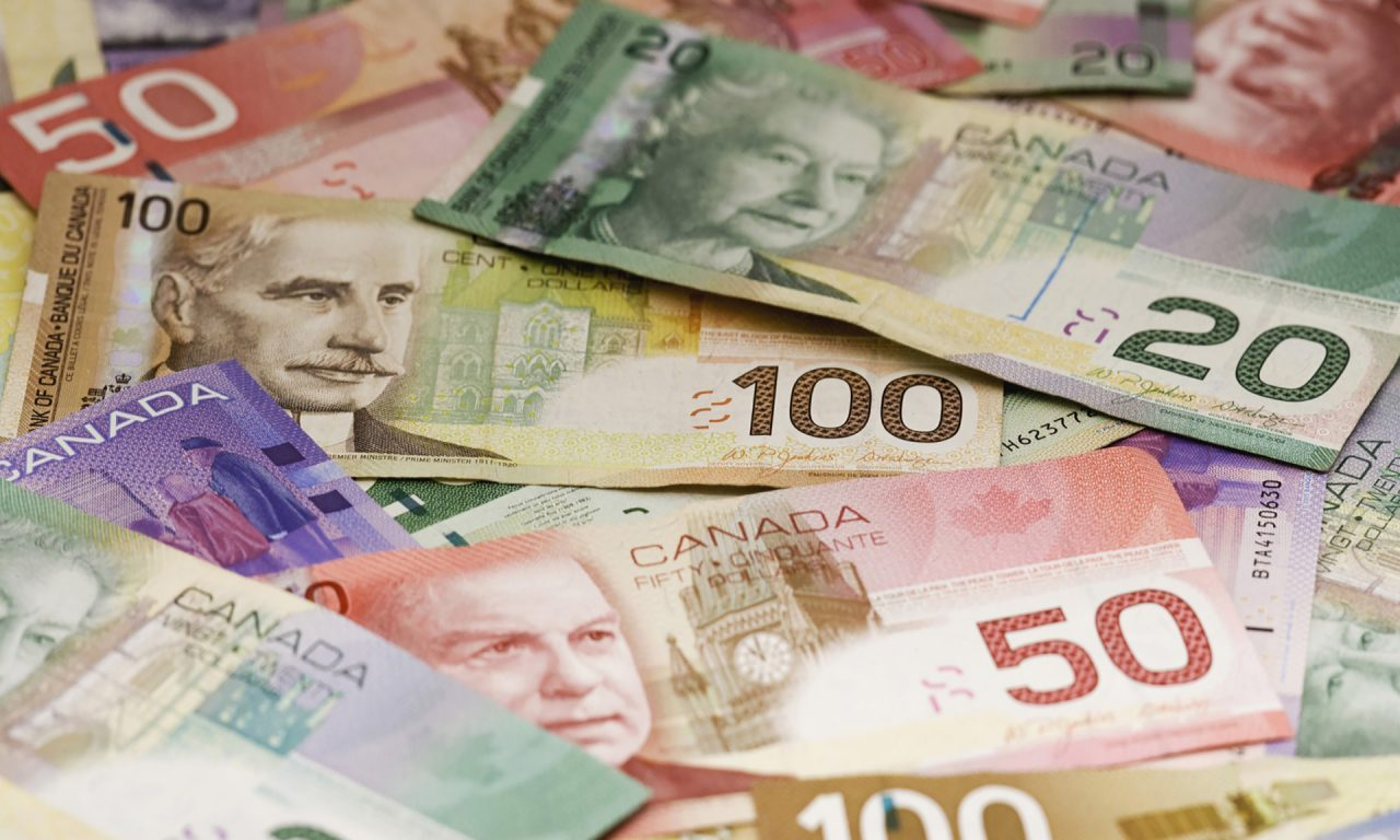 o-CANADIAN-MONEY-facebook-1280x768.jpg