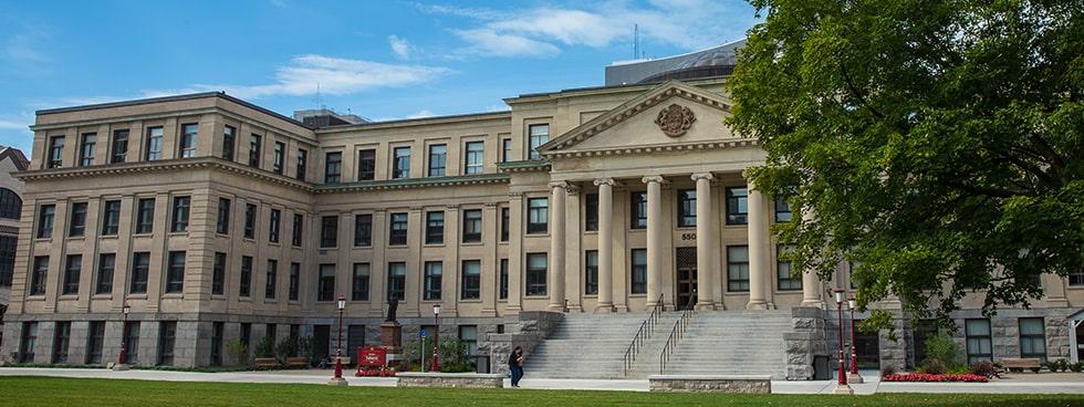 پردیس دانشگاهی