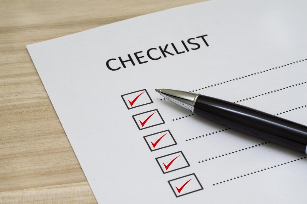 ITA-Checklist.jpg