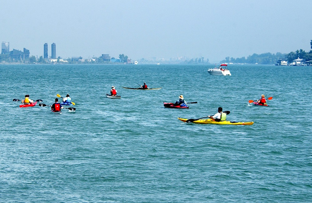 kayak-DSC_3331-adjusted.jpg