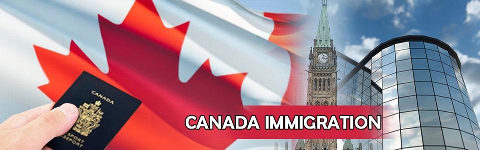 Canada-Immigration.jpg