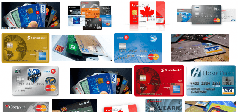 canadian-credit-cards-800x376.png