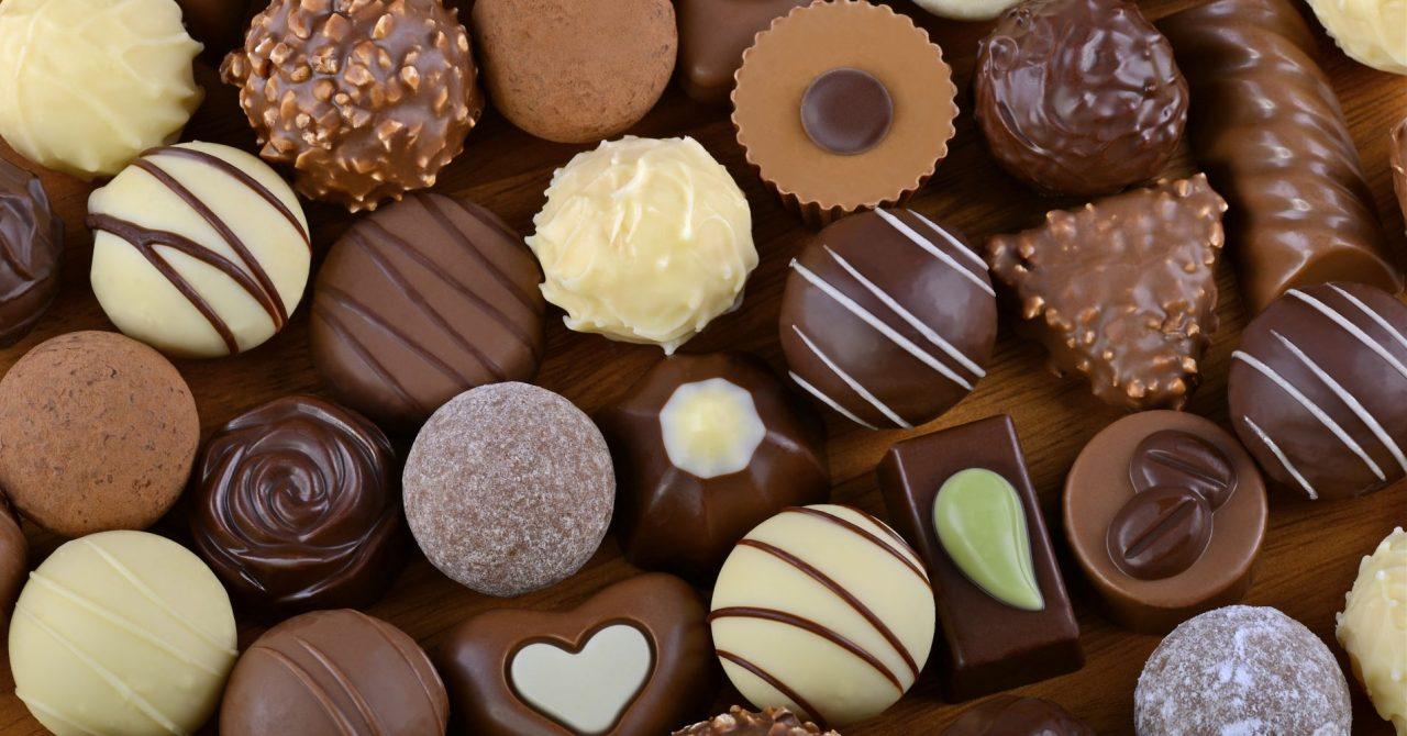 101942773-chocolates.1910x1000-1280x670.jpg