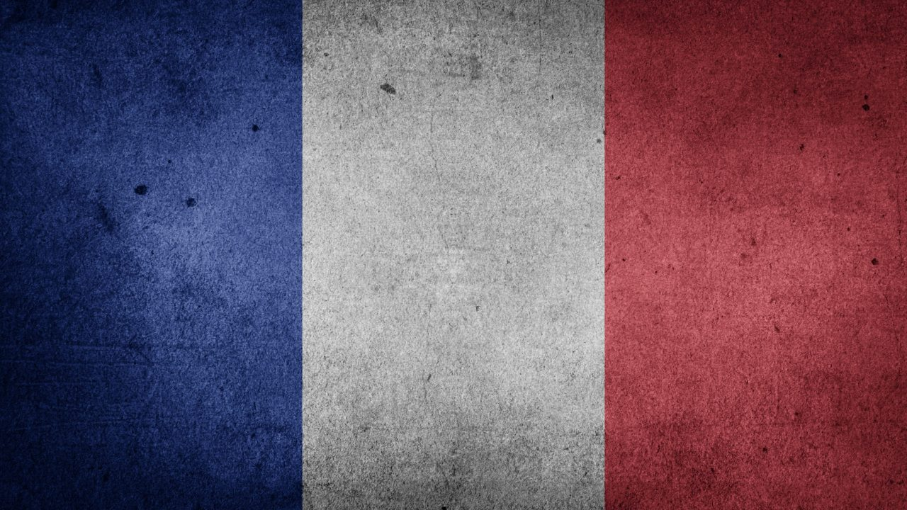 French-Tricolour-01-3555x2000-1280x720.jpg