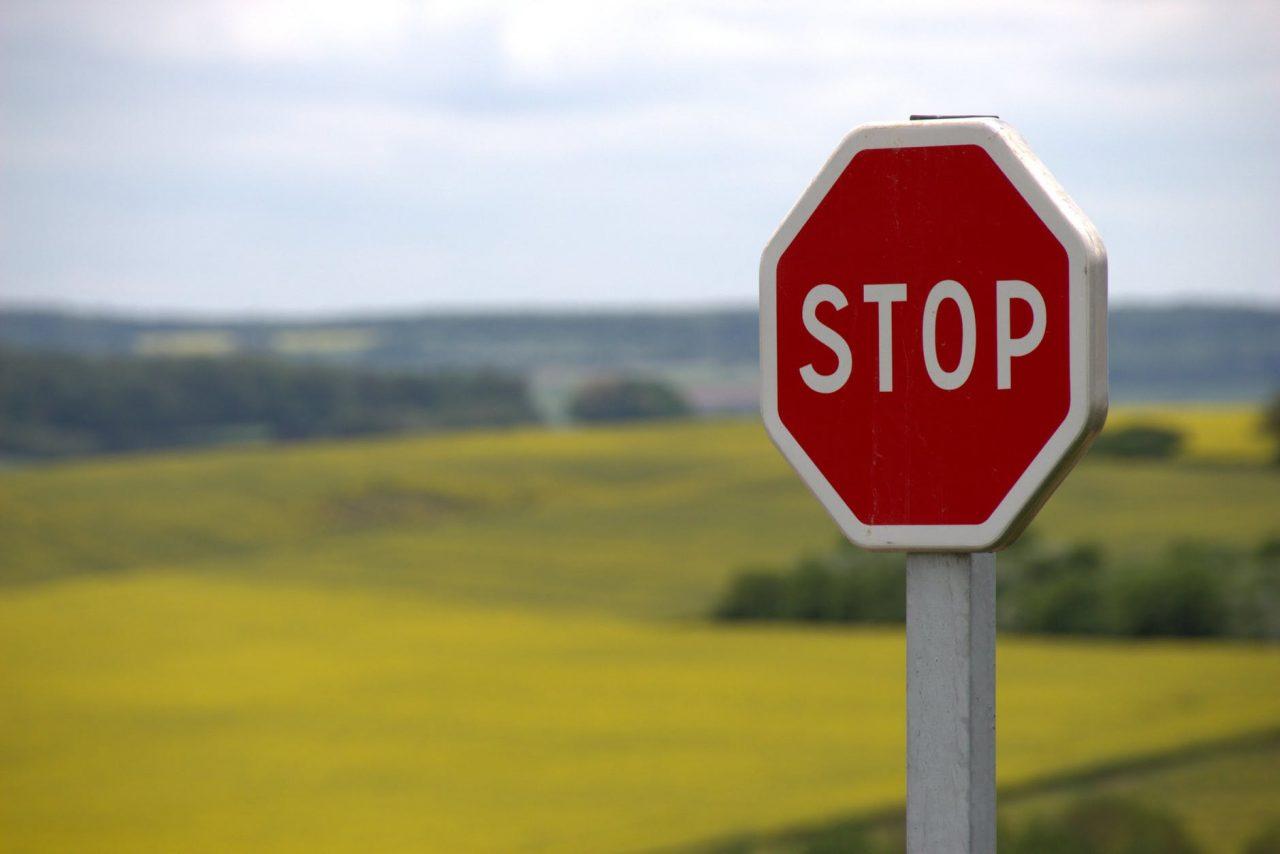 stop-1280x854.jpeg