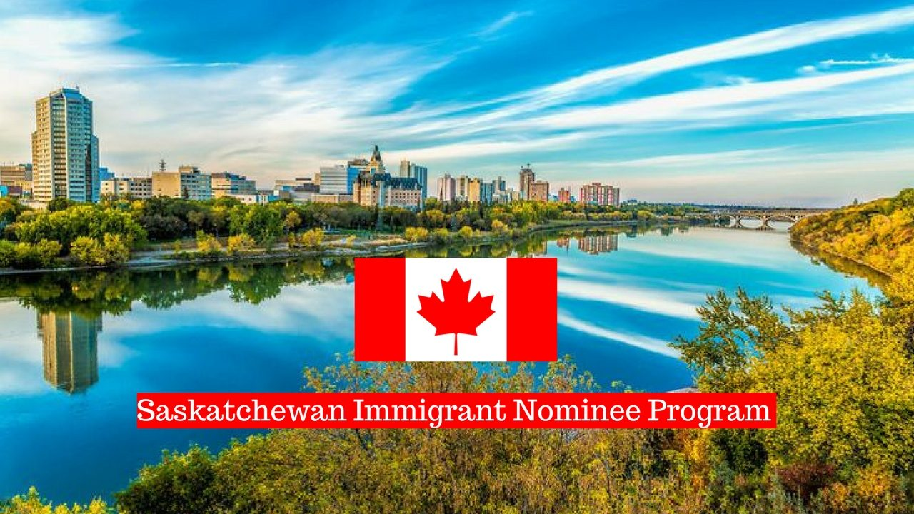 Saskatchewan-Immigrant-Nominee-Program--1280x720.jpg