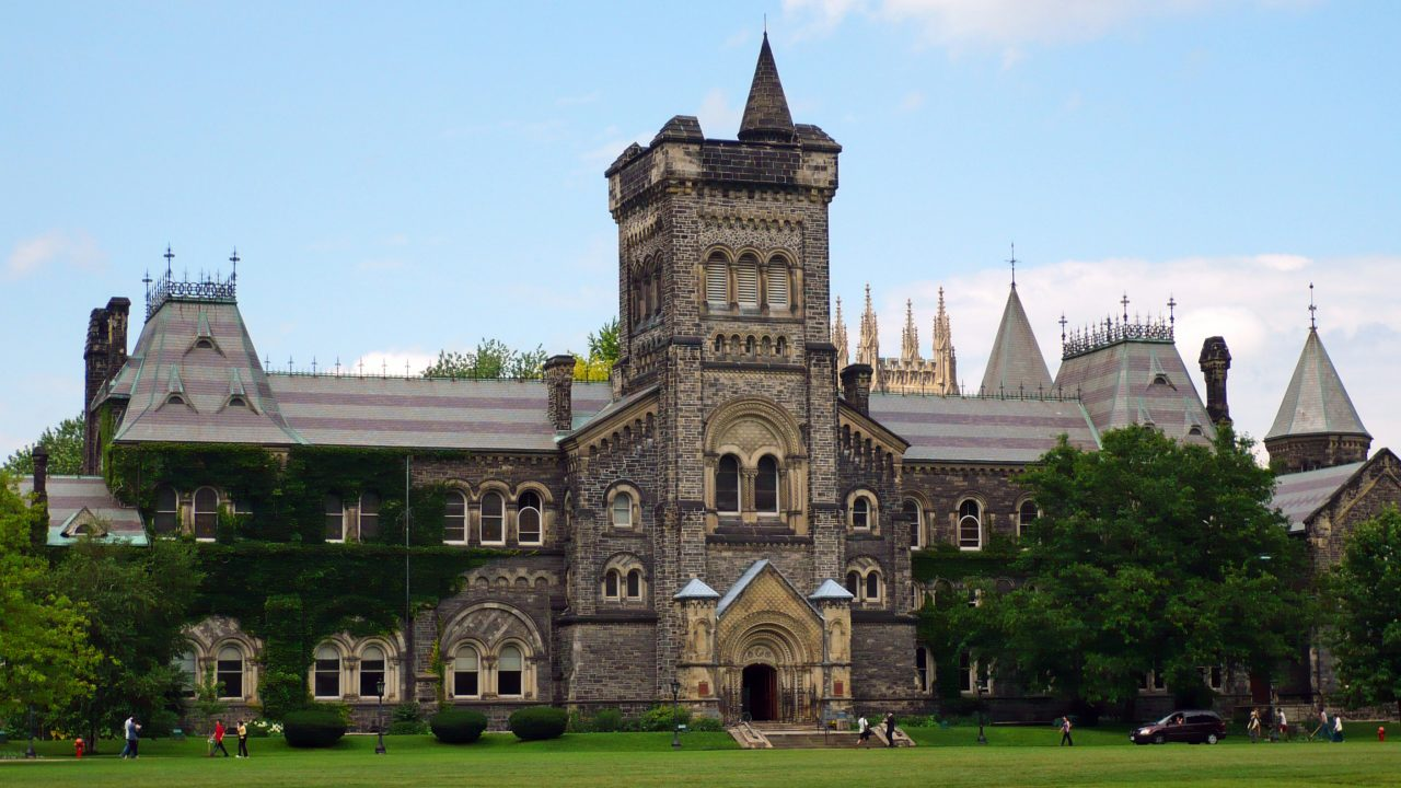 University_College_University_of_Toronto-1280x720.jpg