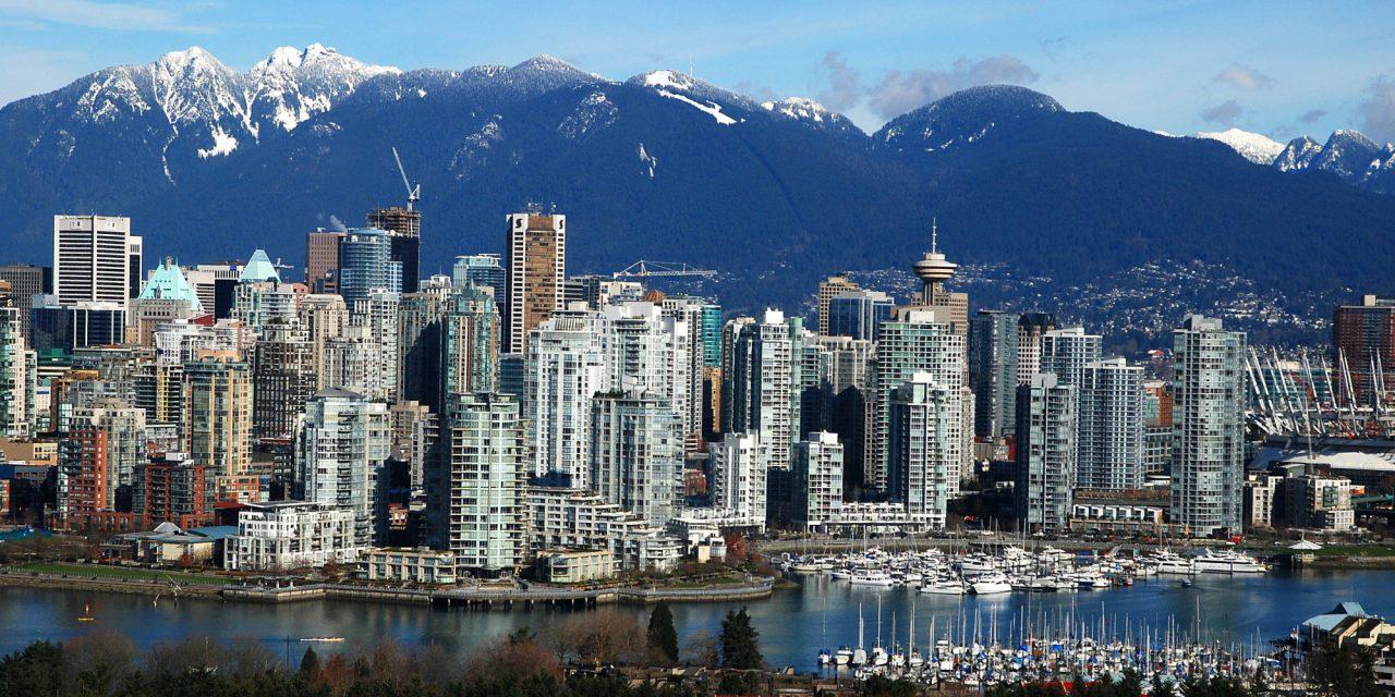 Vancouver-skyline-1-1280x640.jpg