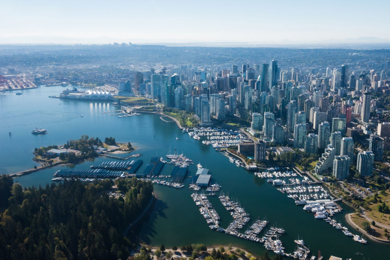 aerial-image-of-vancouver-british-columbia-canada-629169634-5aba5517a18d9e0037a5d740-1280x854.jpg
