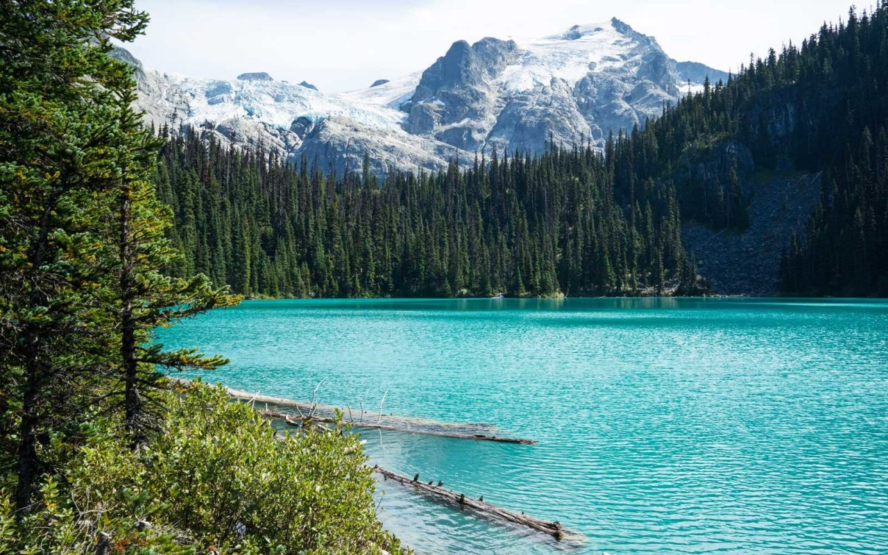 joffre-lake-british-columbia-canada-lead-BUTTERFIELDCANADA0318-1280x800.jpg