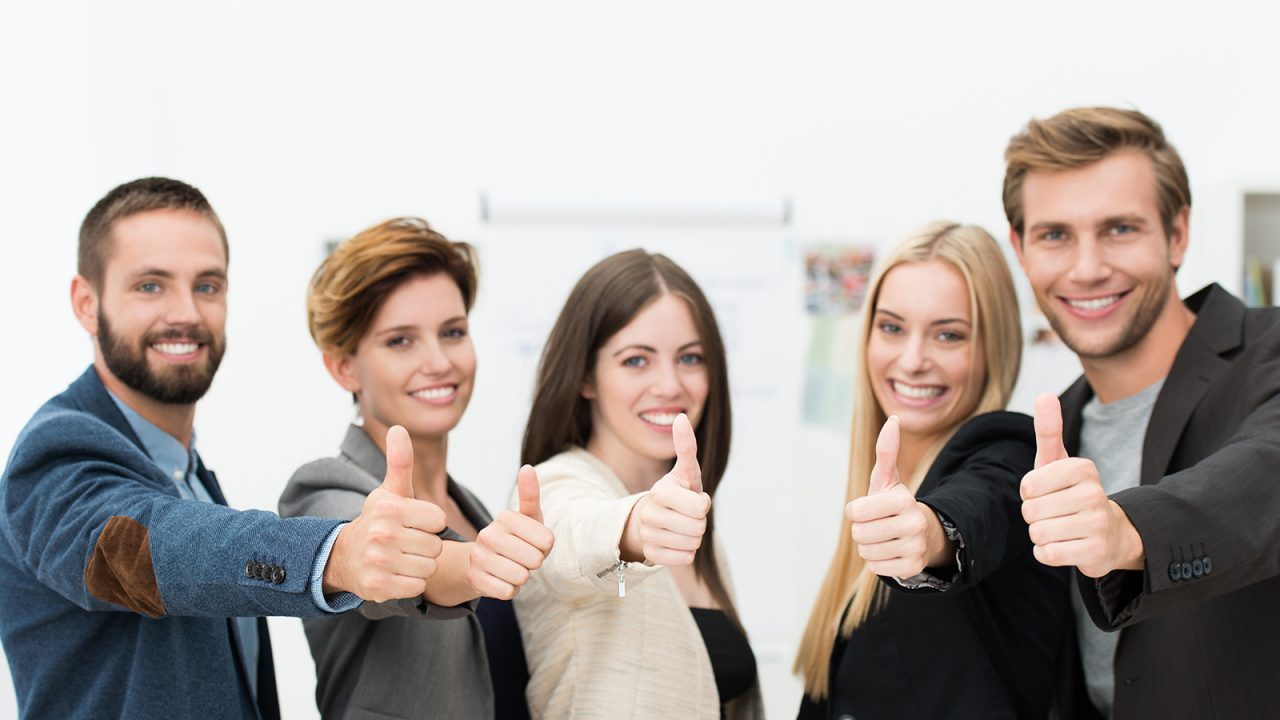 teachers-thumbs-up-1280x720.jpg