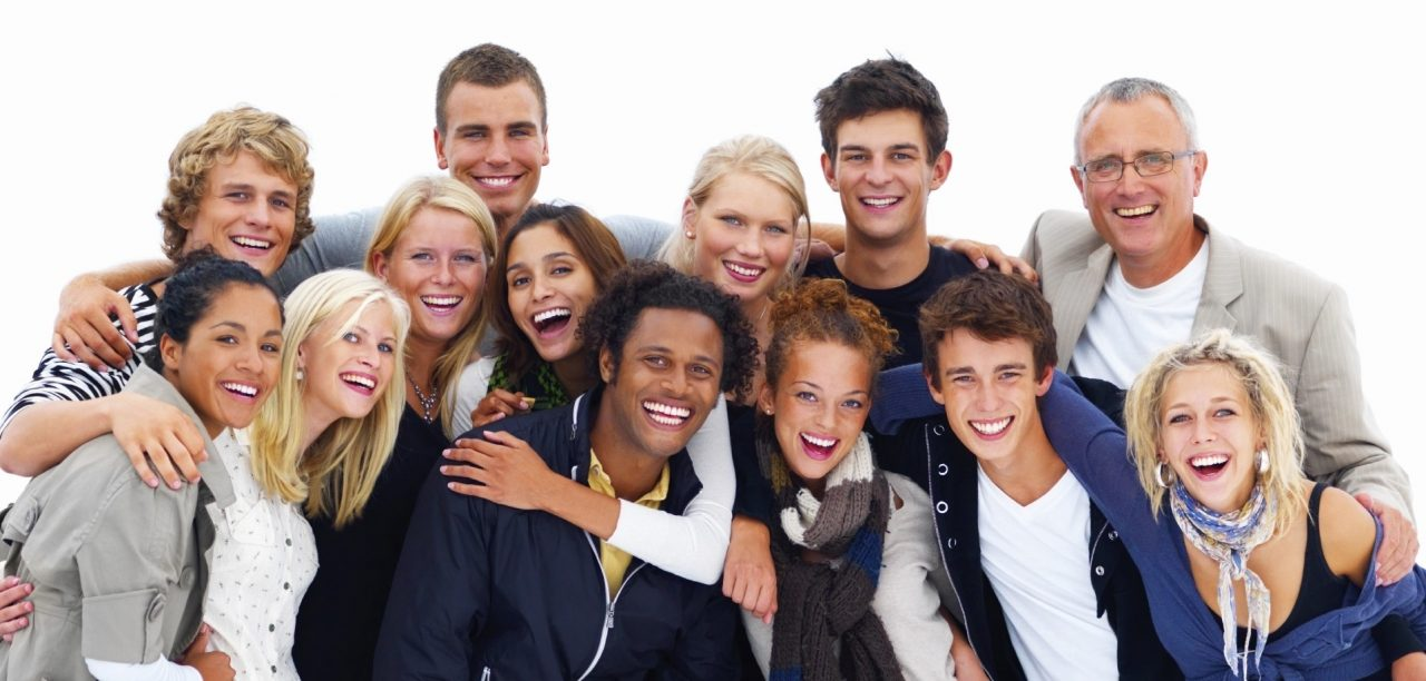 background-of-people-smiling-4184-1280x612.jpg