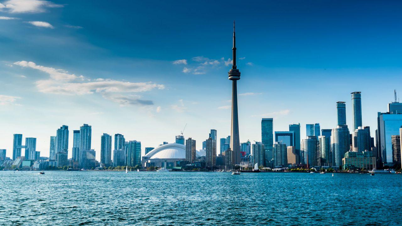 Canada-e1556023963820-2500x1406-1280x720.jpg