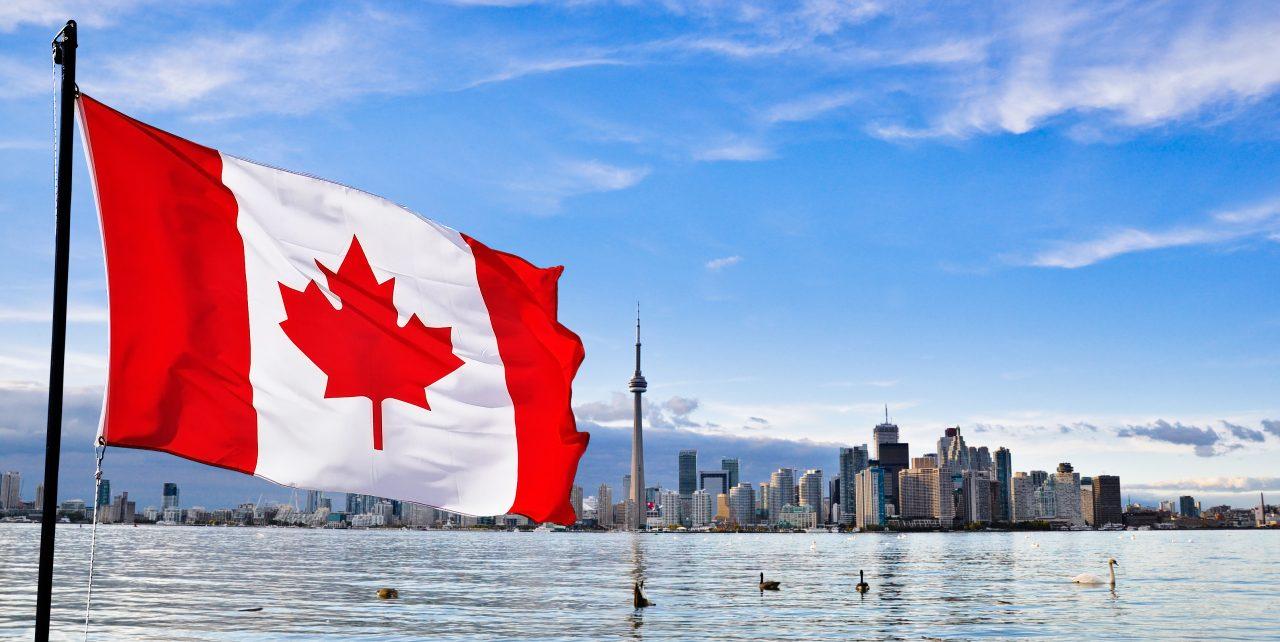 Insurance-Canada-1280x642.jpg
