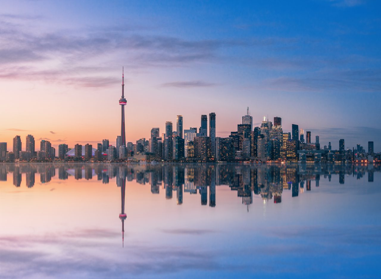 Toronto-iStock-Getty-diegograndi-1280x939.jpg