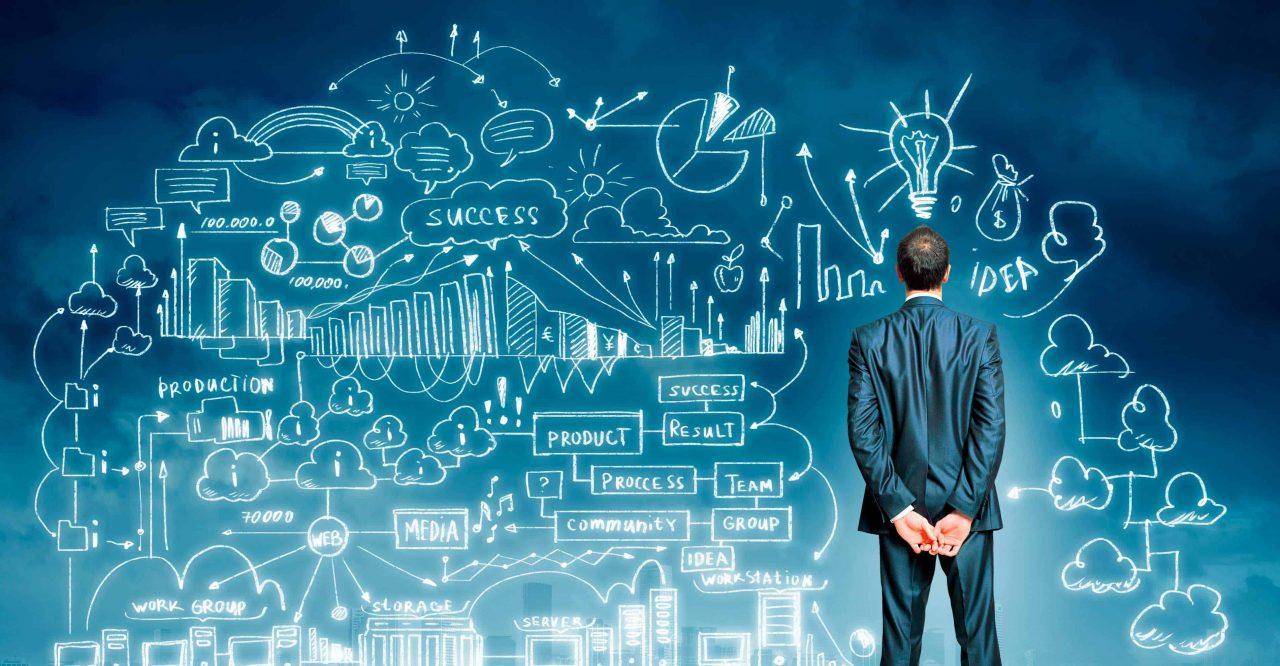 news-legaltech-startups-entrepreneurship-1280x666.jpg