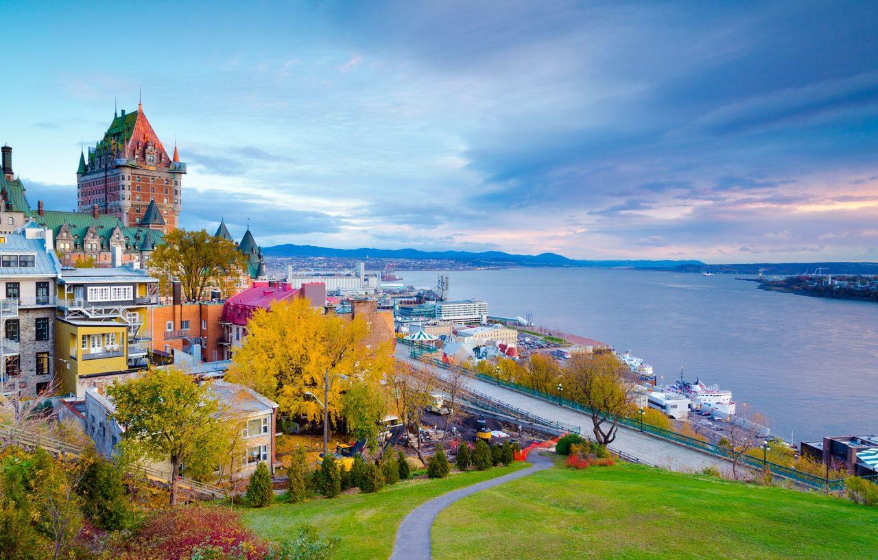 CROP-Quebec-City-Chateau-Fontenac-Getty-1280x817.jpg