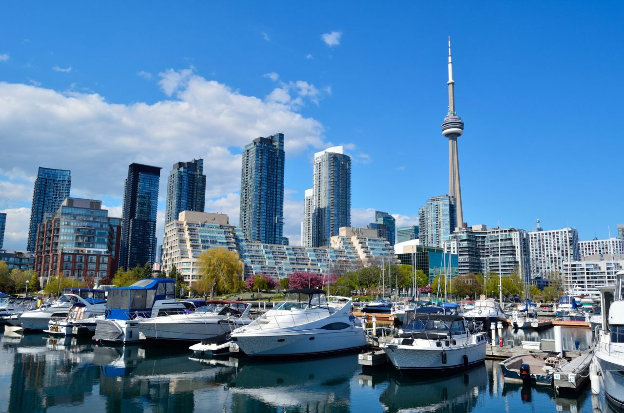 Canva-Toronto-City-Skyline-at-Daytime-scaled-1-1280x848.jpg