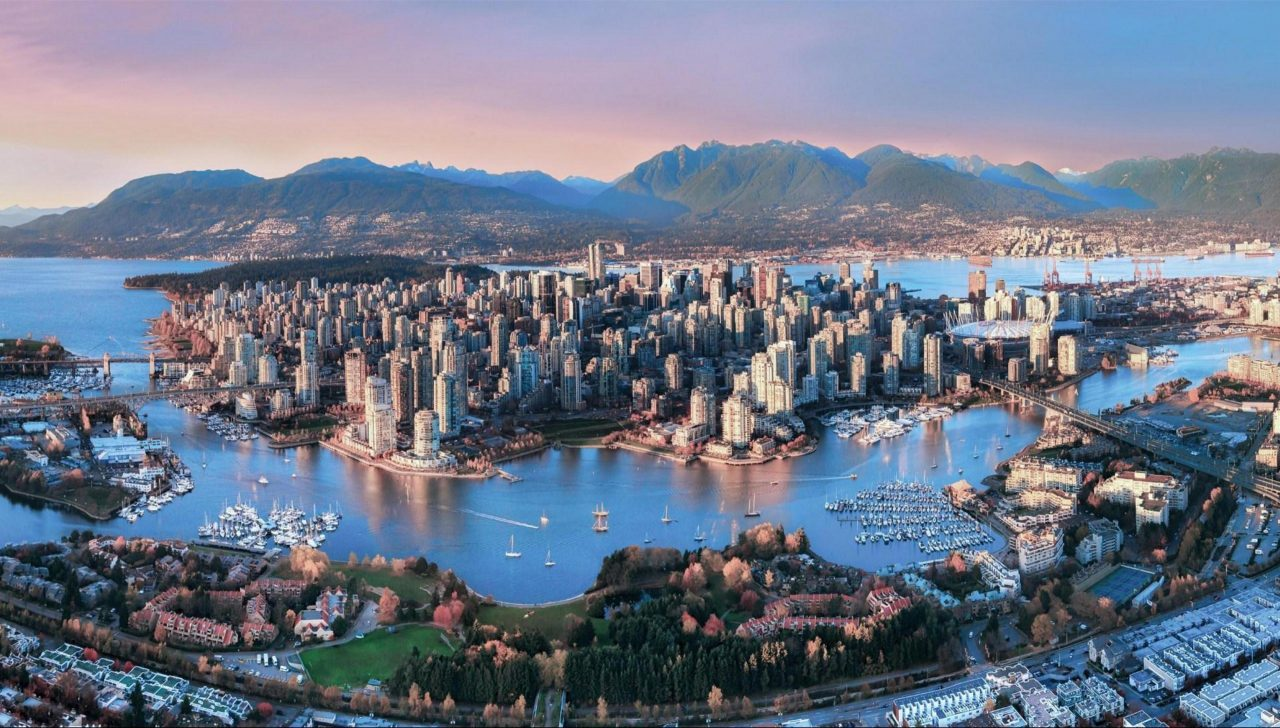 vancouver-scaled-2-1280x728.jpg